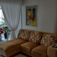 Apartamento Dalpiaz