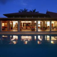 Villa Ingenio 9