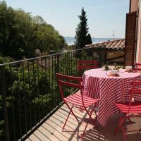 Casa Vacanze Relax in Piazzetta