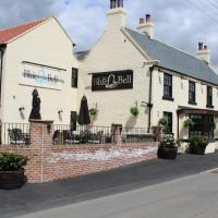 The Blue Bell at Arkendale
