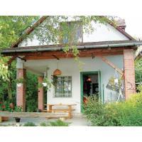 Holiday home Dózsa György utca-Zebegény