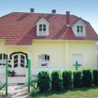 Apartment Deák F. utca-Bakonybél