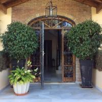 Villa Cielo Linda