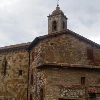 Casa Cesena