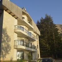Val De Neige Properties