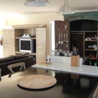Casa Bertella