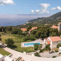 Holiday home Srida Sela Croatia