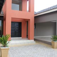 Rokunda Self Catering