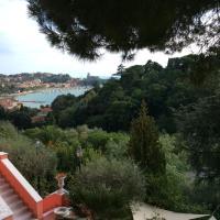 Piccola Residenza Giulia