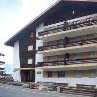 Apartment La Tzoumalpi