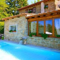 Casa Margherita 3