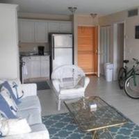 Ocean Village Ocean Villas I 221