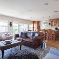 onefinestay - Glyndon Avenue private home