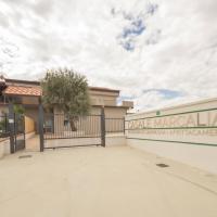 Casale Marcalia