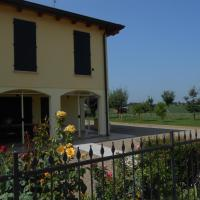 Country House Giuliano