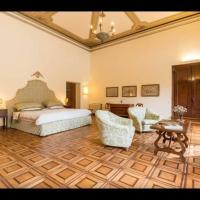 Palazzo Mantua Benavides