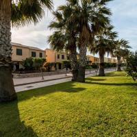 Residence Andrea Doria