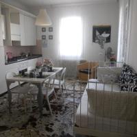 Appartamento Sanfelice