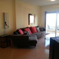 Apartment Vila Port B