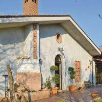 Holiday home Paliano (FR) 3