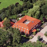 Ringhotel Amsterdam Superior