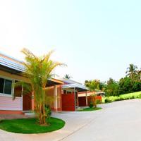 Suanyang Resort