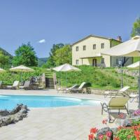 Apartment Gambassi Terme FI with Outdoor Swimming Pool 226