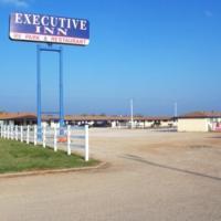 Executive Inn Cisco