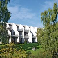 Apartment Helsingor *XIX *