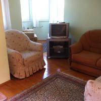 Şile Villa-Apartment