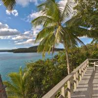 Mala Island Resort