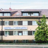 Pension Keinath