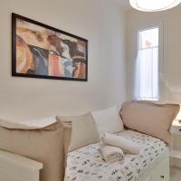 Itaco Apartments Firenze Raffaello