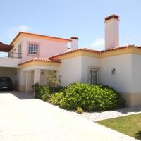 Villa Casa Dina