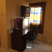 Private Guest House Viana