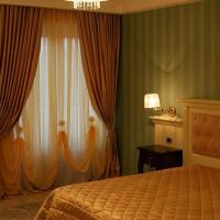 Regina di Saba - Hotel Villa per ricevimenti