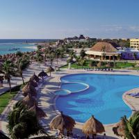 Bahia Principe Vacation Rentals - Quetzal - One-Bedroom Apartments
