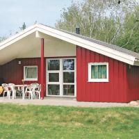 Holiday home Vestervej Esbjerg V IX