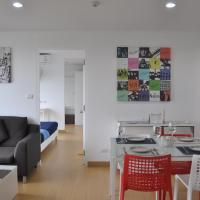 Plus Condominium 2