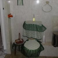 Kiara's Guesthouse