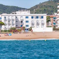 Hotel Sorrabona