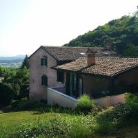 Le Colline Del Garda