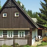 Holiday home Chvalec