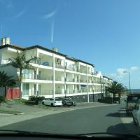 Edificio Marina Mar I