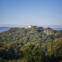 Villa Montecastello