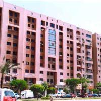 One-Bedroom Apartment New Nozha Cairo