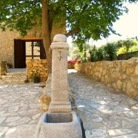 Turismo Rurale Casale Aversa