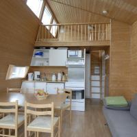 Kolding City Camp & Cottages