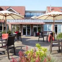 Hotel Waldblick Deppe