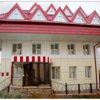 Colibri Hotel